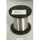 BOBINE DE FIL INOX 250 G