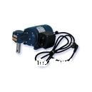 EXTRACTEUR RADIANOX 539 RADIAIRE ELECTRIQUE 9 1/2 CADRES DADANT OU VOIRNOT 13.5 CM/16.5 CM