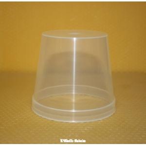 cabochon pour nourrisseur anglais plastique rond nicot l 39 abeille auboise. Black Bedroom Furniture Sets. Home Design Ideas