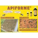 APIFORME (50 ml  / 4 doses)