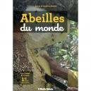 LIVRE - ABEILLE DU MONDE (Erwan et Sandrine Keraval)