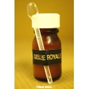 GELEE ROYALE FRANCAISE NON CONGELEE