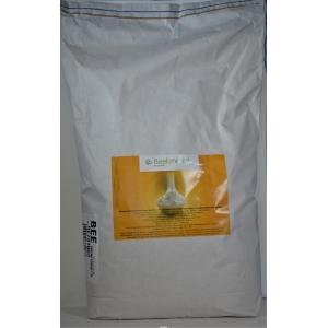 BEEFONDANT (sucre PREMIUM de nourrissement)