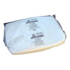 APIFONDA (pain 2,5 kg)