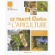LIVRE - LE TRAITE RUSTICA DE L'APICULTURE (Rustica)