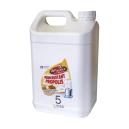DESINCRUSTANT PROPOLIS (5 litres)