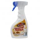 DESINCRUSTANT PROPOLIS (0,5 litre)