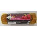 NONNETTES FOURREES FRAMBOISE (150 g)
