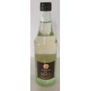 VINAIGRE DE MIEL 6° (bouteille de 50 cl)