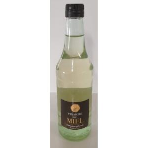 VINAIGRE DE MIEL ARISTEE 50 CL