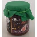 CONFITURE MIEL / FIGUE (250 g)