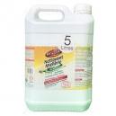 NETTOYANT MIELLERIE (5 litres)