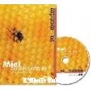 DVD - MIEL OU DECONFITURE?