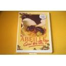 DVD - ABEILLE, QUI ES-TU?